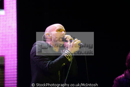 michael stipe rem lead singer rock bands roll pop stars celebrities celebrity fame famous star festival performer perth kinross perthshire scotland scottish scotch scots escocia schottland united kingdom british