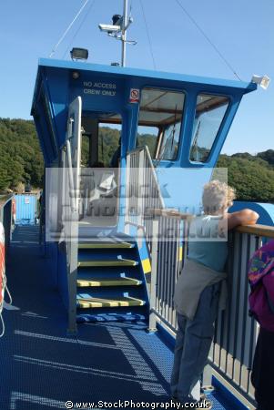 bridge king harry ferry boats marine floating feock philleigh roseland peninsula river fal falmouth cornwall cornish england english angleterre inghilterra inglaterra united kingdom british