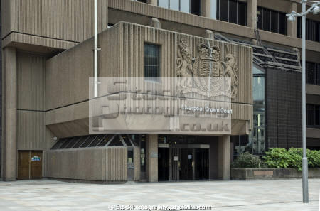 entrance liverpool crown court north west northwest england english guilty courthouse justice merseyside scouse angleterre inghilterra inglaterra united kingdom british