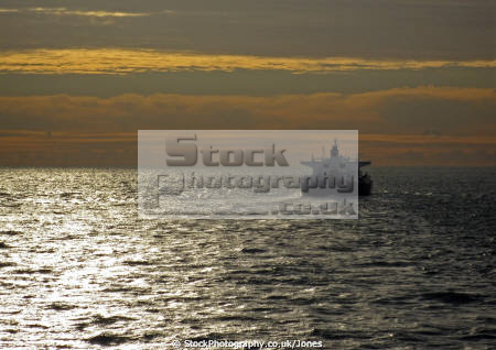 tanker english channel sailing wintery sunset seascapes scenery scenic shipping boat le manche port docks navigation maritime marine nautical dover kent england angleterre inghilterra inglaterra united kingdom british