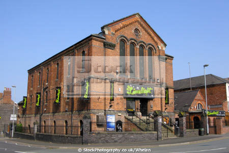 limelight club crewe music venue npw closed. musicians musical arts cheshire england english angleterre inghilterra inglaterra united kingdom british