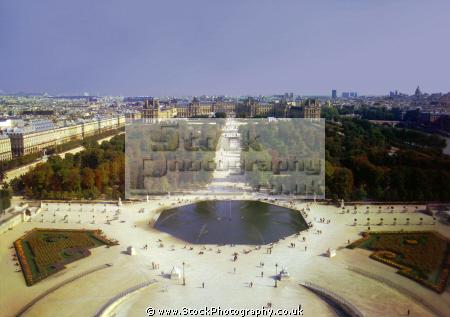 paris jardin des tuileries louvre taken grande roue big wheel place la concorde french buildings european mus palais palace gardens france capital parisienne francia frankreich