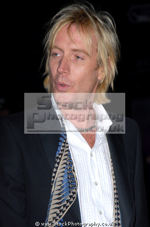 rhys ifans welsh actor musician spike notting hill actors wales acting thespian male celebrities celebrity fame famous star white caucasian portraits
