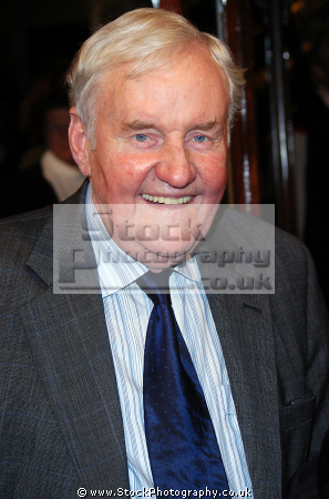 richard briers britsh actor sitcom good life english actors england acting thespian male celebrities celebrity fame famous star white caucasian portraits
