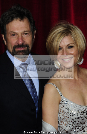 michael brandon glynis barber husband wife played dempsey makepiece actors acting thespian male celebrities celebrity fame famous star white caucasian portraits