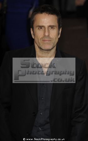 neil stage actor english actors england acting thespian male celebrities celebrity fame famous star white caucasian portraits