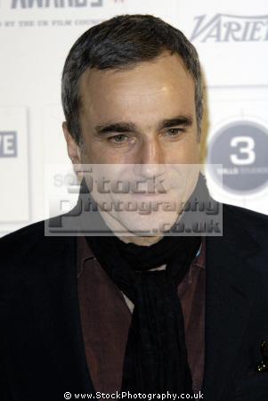 daniel day lewis superstar film actor english actors england acting thespian male celebrities celebrity fame famous star white caucasian portraits