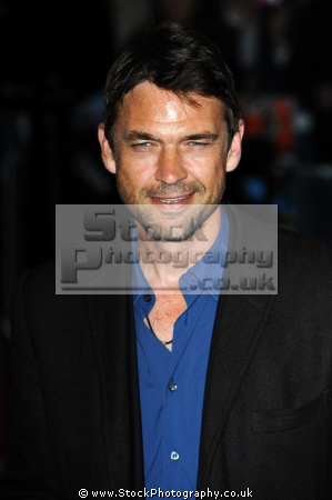 dougray scott scottish actor appeared mission impossible ii 2000 hitman 2007 everafter 1998 enigma 2001 actors scotland acting thespian male celebrities celebrity fame famous star white caucasian portraits