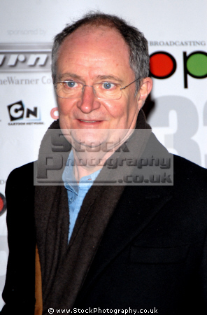 jim broadbent english actors england acting thespian male celebrities celebrity fame famous star white caucasian portraits