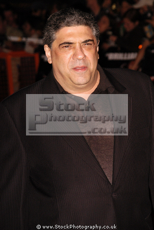 vincent pastore italian-american italian american italianamerican actor salvatore big pussy bonpensiero sopranos american actors usa acting thespian male celebrities celebrity fame famous star mobster white caucasian portraits