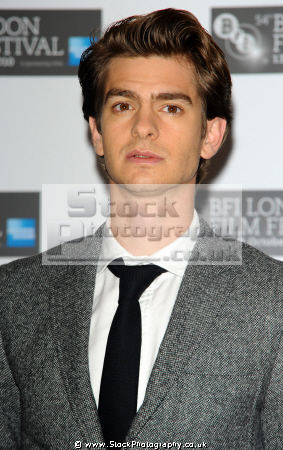 andrew garfield american born british actor played spider-man spider man spiderman social network actors usa acting thespian male celebrities celebrity fame famous star white caucasian portraits