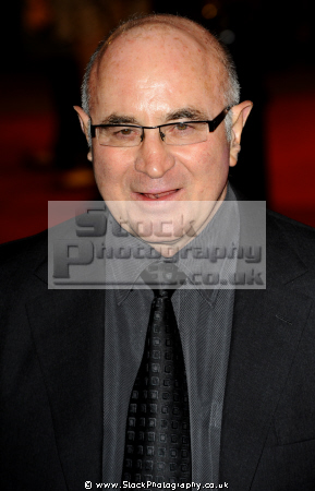 bob hoskins english actor known playing cockney rough diamonds psychopaths gangsters films long good friday 1980 mona lisa actors england acting thespian male celebrities celebrity fame famous star white caucasian portraits