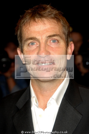 bradley walsh english light entertainer television actor comedian professional footballer actors england acting thespian male celebrities celebrity fame famous star white caucasian portraits