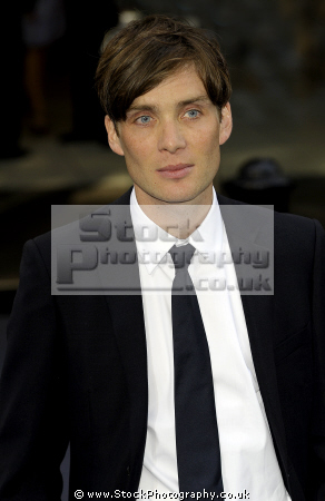 cillian murphy english film television stage actor actors england acting thespian male celebrities celebrity fame famous star white caucasian portraits