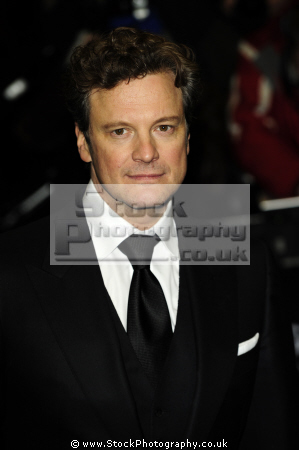 colin firth english film television stage actor won awards kings speech oscar actors england acting thespian male celebrities celebrity fame famous star patient shakespeare love bridget jones diary mamma mia white caucasian portraits