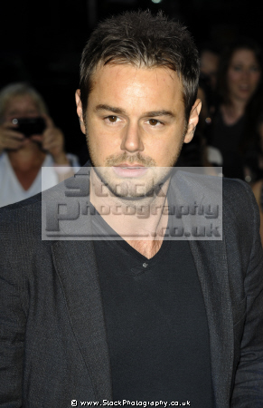 danny dyer british actor plays hard-man hard man hardman roles english actors england acting thespian male celebrities celebrity fame famous star white caucasian portraits