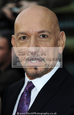 sir ben kingsley british actor won oscar bafta golden globe screen actors guild. hewon academy award best playing mohandas gandhi film english england acting thespian male celebrities celebrity fame famous star white caucasian portraits