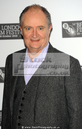 jim broadbent english theatre film television actor known moulin rouge narnia harry potter films actors rowling acting thespian male celebrities celebrity fame famous star white caucasian portraits