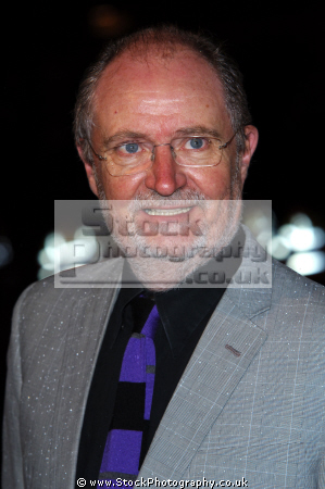 jim broadbent english theatre film television actor known moulin rouge narnia harry potter films theatrical celebrities luvvies actors acting thespian male celebrity fame famous star white caucasian portraits
