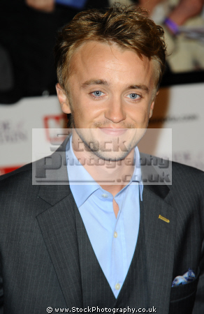 thomas tom felton british actor draco malfoy harry potter actors rowling acting thespian male celebrities celebrity fame famous star white caucasian portraits