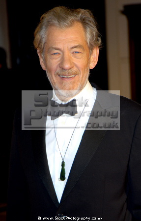 sir ian murray mckellen ch cbe english actor tony award academy nominations. famous gandalf lord rings film trilogy magneto x-men x men xmen films actors tolkien tolkein runes hobbits acting thespian male celebrities celebrity fame star white caucasian portraits