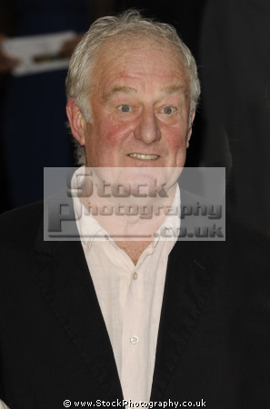 bernard hill british actor film stage television. career spanning thirty years best known playing captain edward john smith titanic king th oden lord rings trilogy actors tolkien tolkein runes hobbits acting thespian male celebrities celebrity fame famous star white caucasian portraits