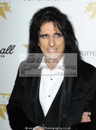 alice cooper rock singer famous school american musicians usa celebrities celebrity fame star white caucasian portraits