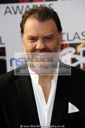 bryn terfel jones cbe born november 1965 welsh bass-baritone bass baritone bassbaritone opera singer classical musicians celebrities celebrity fame famous star white caucasian portraits