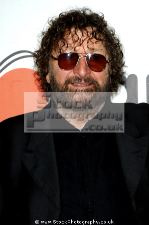 chas hodges dave british male singers vocalist pop stars musicians celebrities celebrity fame famous star white caucasian portraits