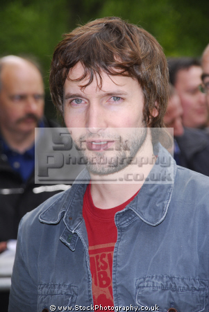 james blunt british pop singer chart topping debut album bedlam male singers vocalist stars musicians celebrities celebrity fame famous star whinger whiney white caucasian portraits