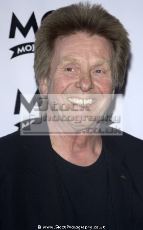 joe brown 60 singer band bruvvers brtish singers sixties vocalists musicians celebrities celebrity fame famous star ukelele white caucasian portraits