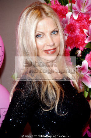 lynsey paul british singer songwriter brtish 60 singers sixties vocalists musicians celebrities celebrity fame famous star white caucasian portraits