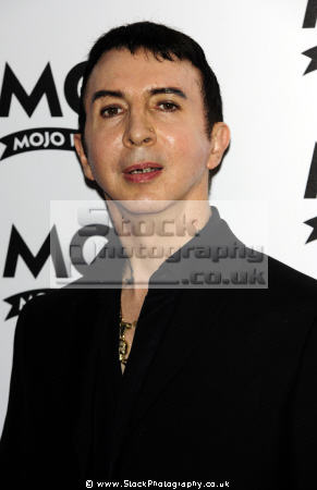 marc almond singer-songwriter singer songwriter singersongwriter musician new wave duo soft cell british 80 bands eighties musicians celebrities celebrity fame famous star white caucasian portraits