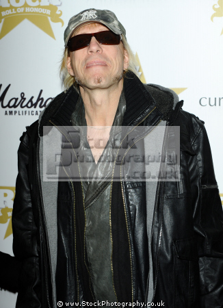michael schenker german rock guitarist ufo musicians celebrities celebrity fame famous star white caucasian portraits