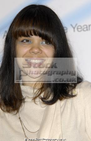 natasha khan bat lashes british female singers divas pop stars musicians celebrities celebrity fame famous star white caucasian portraits