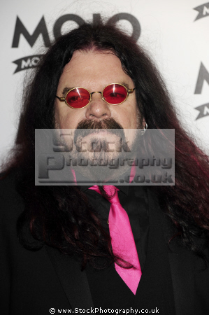roy wood english singer songwriter musician electric light orchestra wizzard brtish 60 singers sixties vocalists musicians celebrities celebrity fame famous star white caucasian portraits