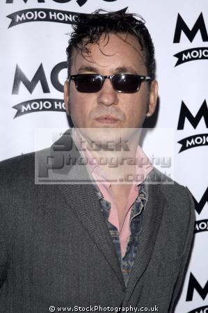 richard hawley guitarist singer-songwriter singer songwriter singersongwriter producer pulp musicians celebrities celebrity fame famous star britpop white caucasian portraits
