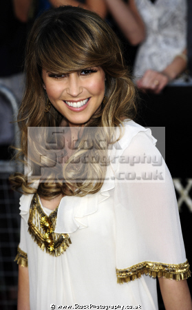 rachel stevens english singer actress dancer television personality model pop group club bbc series strictly come dancing ballroom british reality tv personalities presenters celebrities celebrity fame famous star white caucasian portraits