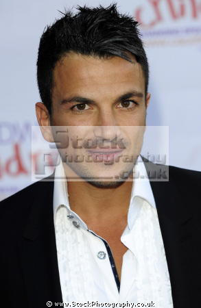 peter andre british singer-songwriter singer songwriter singersongwriter television personality married jordan male singers vocalist pop stars musicians celebrities celebrity fame famous star white caucasian portraits