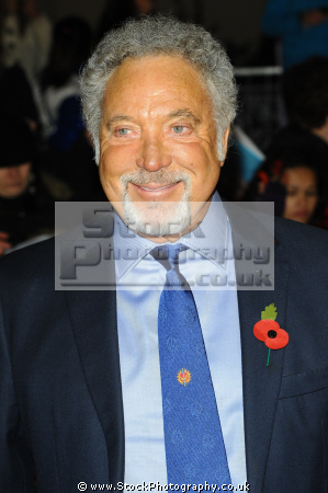 tom jones obe welsh singer brtish 60 singers sixties vocalists musicians celebrities celebrity fame famous star voice white caucasian portraits