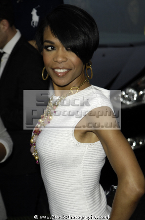 michelle williams american singer songwriter record producer actress musicians usa celebrities celebrity fame famous star negroes black ethnic portraits