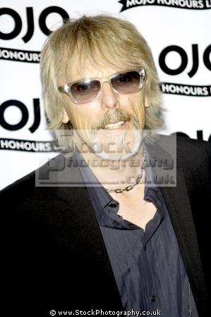 scott gorham american guitarist irish-formed irish formed irishformed rock band lizzy musicians usa celebrities celebrity fame famous star white caucasian portraits