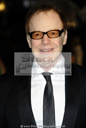 danny elfman american composer best known scoring music television movies musicians usa celebrities celebrity fame famous star white caucasian portraits