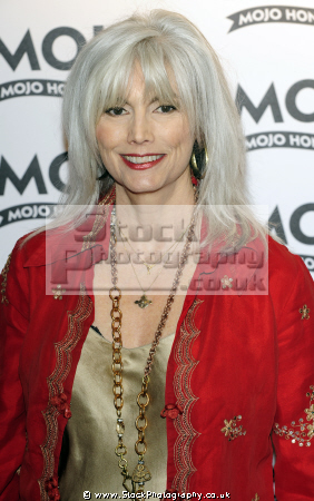 emmylou harris american singer-songwriter singer songwriter singersongwriter musician musicians usa celebrities celebrity fame famous star country music white caucasian portraits