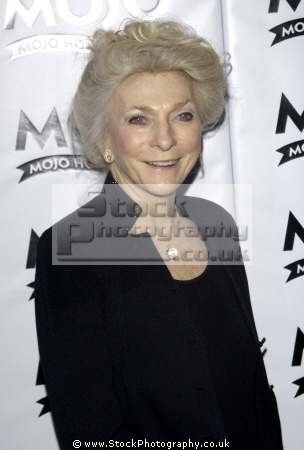 judy collins american singer songwriter musicians usa celebrities celebrity fame famous star white caucasian portraits
