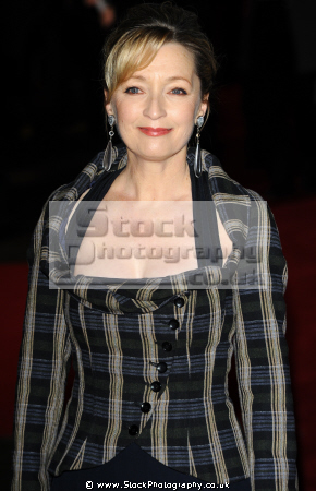 lesley manville actress soprano bafta nomination best supporting classical musicians celebrities celebrity fame famous star white caucasian portraits