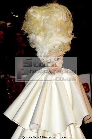 lady ga american pop diva divas stars musicians celebrities celebrity fame famous star eccentric white caucasian portraits