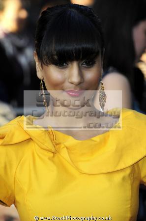 jaya filipino soul music singer rapper dancer record producer tv host actress rappers hip hop gangsta musicians celebrities celebrity fame famous star negroes black ethnic portraits