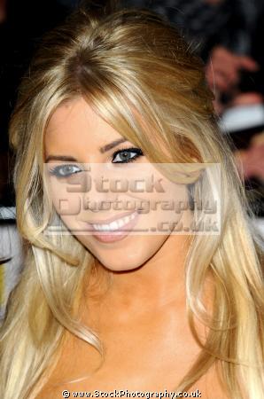 molly king saturdays manufactured british girl bands groups female singers divas pop stars musicians celebrities celebrity fame famous star white caucasian portraits