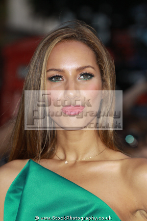 leona louise lewis british singer contestant series reality television factor x-factor x factor xfactor winners musicians celebrities celebrity fame famous star mixed race ethnic portraits
